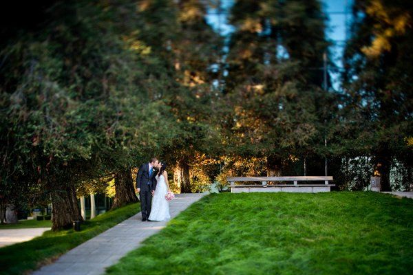 Tmx 1335900386238 315 Costa Mesa, CA wedding venue