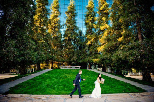 Tmx 1335900392054 324 Costa Mesa, CA wedding venue