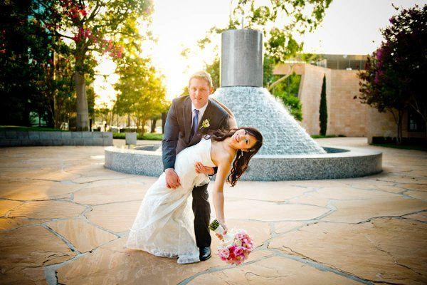 Tmx 1335900402506 367 Costa Mesa, CA wedding venue