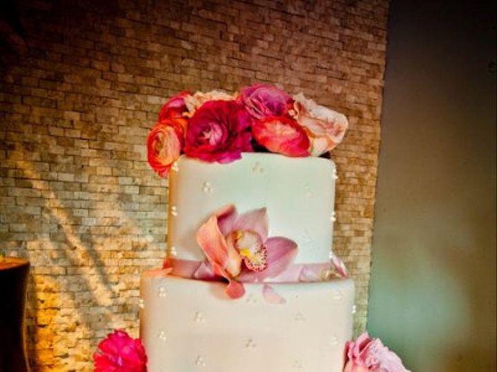 Tmx 1335900415767 403 Costa Mesa, CA wedding venue