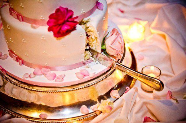Tmx 1335900420243 515 Costa Mesa, CA wedding venue