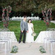 Tmx 1389743093429 M2bd207c20styled20shoot Coco202620nat 11   Cop Costa Mesa, CA wedding venue