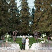 Tmx 1389743094282 M2bd207c20styled20shoot Coco202620nat 1 Costa Mesa, CA wedding venue