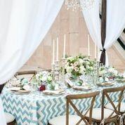 Tmx 1389743123355 M2bd207c20styled20shoot Coco202620nat 42   Cop Costa Mesa, CA wedding venue