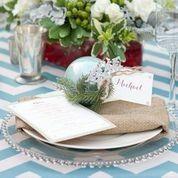 Tmx 1389743124280 M2bd207c20styled20shoot Coco202620nat 43   Cop Costa Mesa, CA wedding venue