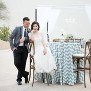 Tmx 1389743125083 M2bd207c20styled20shoot Coco202620nat 5 Costa Mesa, CA wedding venue