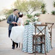 Tmx 1389743125885 M2bd207c20styled20shoot Coco202620nat 6 Costa Mesa, CA wedding venue
