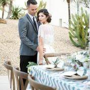 Tmx 1389743127096 M2bd207c20styled20shoot Coco202620nat 6 Costa Mesa, CA wedding venue