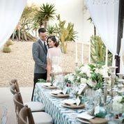 Tmx 1389743127949 M2bd207c20styled20shoot Coco202620nat 6 Costa Mesa, CA wedding venue