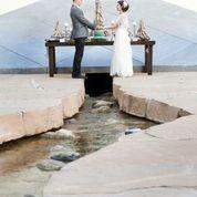 Tmx 1389743162419 M2bd207c20styled20shoot Coco202620nat 11 Costa Mesa, CA wedding venue