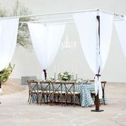 Tmx 1389743163216 M2bd207c20styled20shoot Coco202620nat 12 Costa Mesa, CA wedding venue