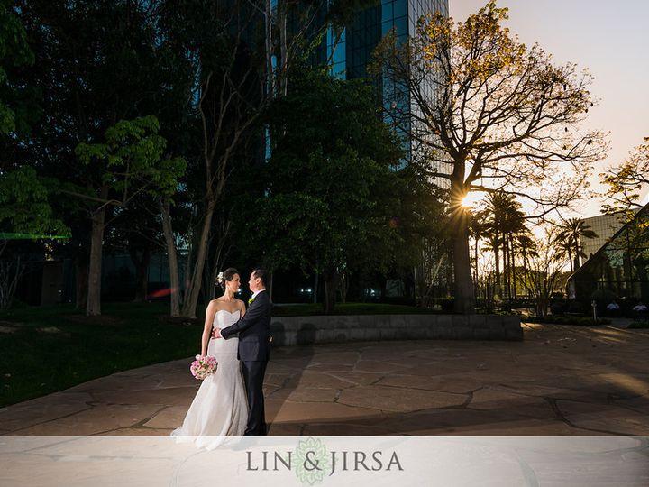 Tmx 1438994825775 Noguchi2 Costa Mesa, CA wedding venue
