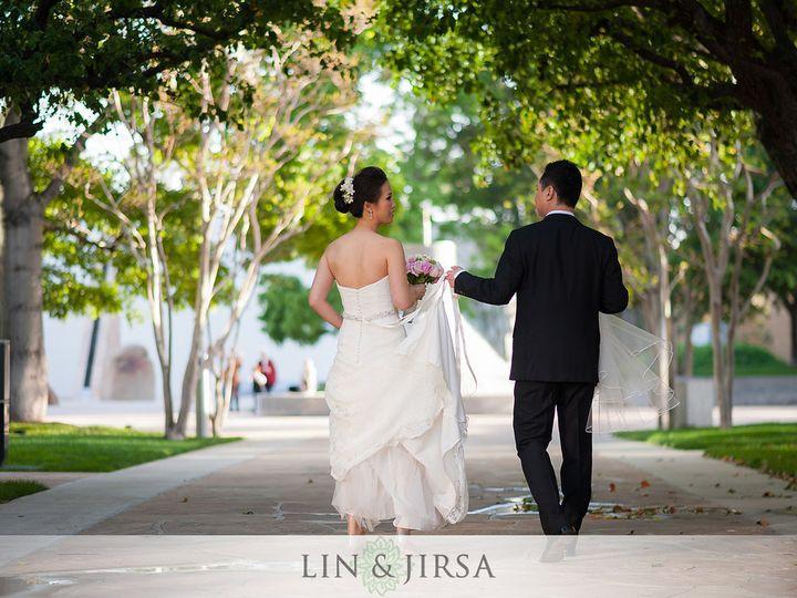 Tmx 1438994838770 Noguchiwalk Costa Mesa, CA wedding venue