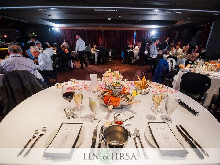 Tmx 1438994902626 Bridegroomtable Costa Mesa, CA wedding venue