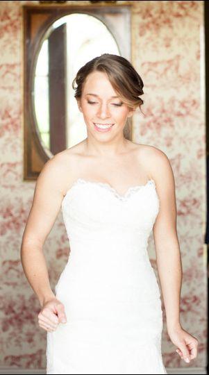 stephanie shane married preceremony 0077