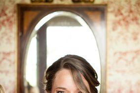 Amreen Vohra Makeup Artist, L.E.