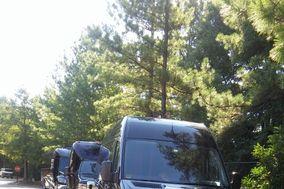 North Hills Transportation LLC