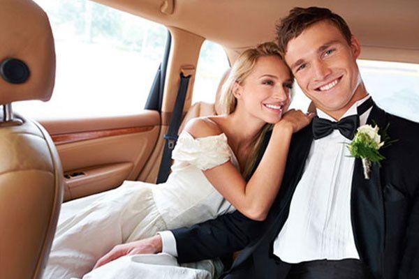 Tmx 1503418229690 North Hills Transportation Service Weeding Raleigh, North Carolina wedding transportation