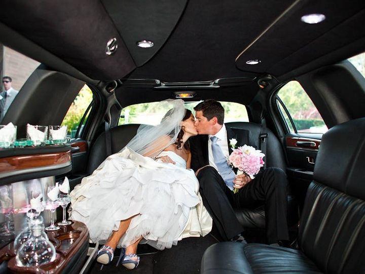 Tmx 2623355 Orig 51 983263 159138482721526 Raleigh, North Carolina wedding transportation