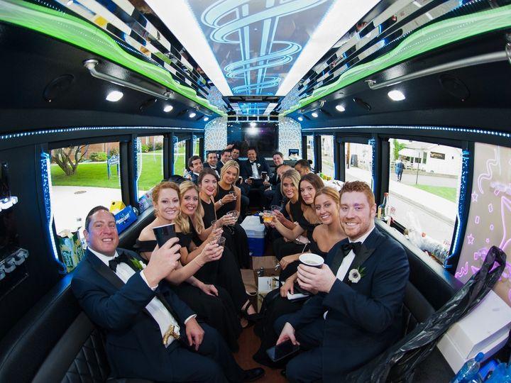 Tmx 43597879 2075605565857105 8442256586818191360 O 51 983263 159138484894260 Raleigh, North Carolina wedding transportation