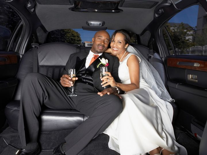 Tmx 57532257 51 983263 159138796575885 Raleigh, North Carolina wedding transportation