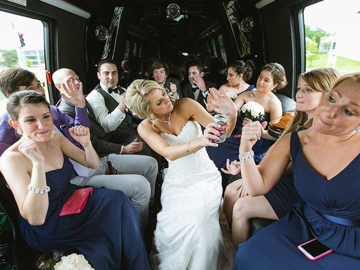 Tmx Charleston Wedding Transportation 51 983263 159138485498523 Raleigh, North Carolina wedding transportation