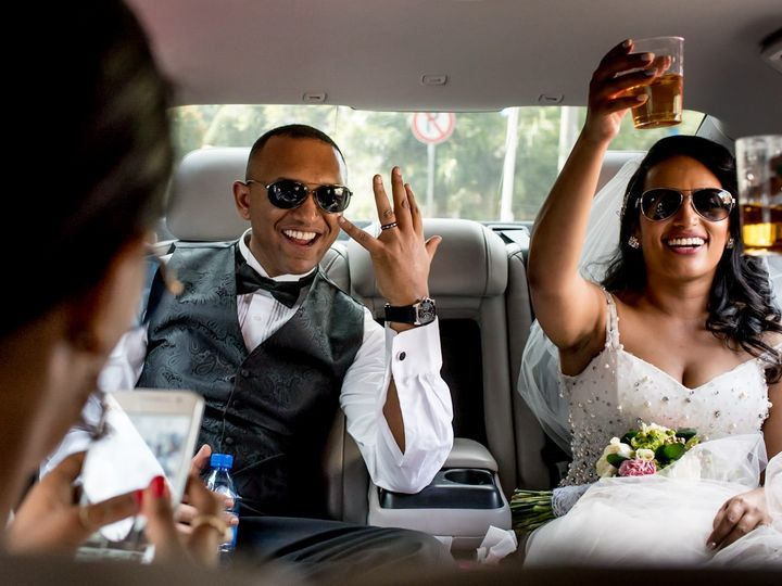 Tmx Ethiopian Wedding Photographer Africa 102 51 983263 159138997058821 Raleigh, North Carolina wedding transportation
