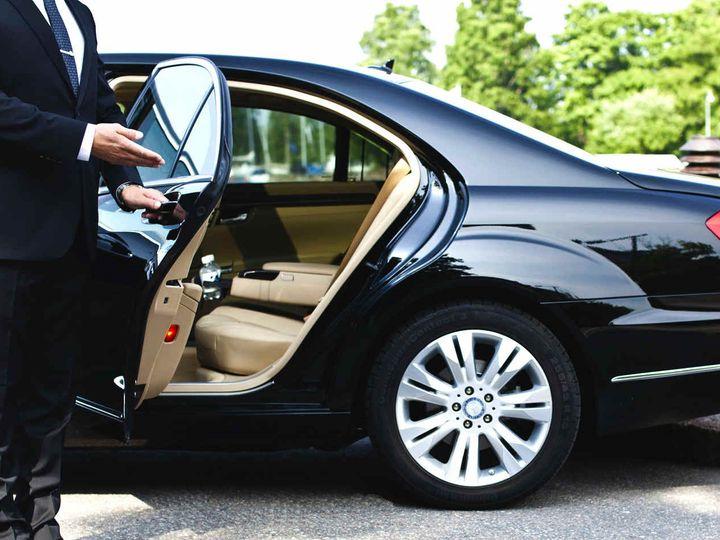 Tmx Limousine Service 51 983263 159138830193561 Raleigh, North Carolina wedding transportation