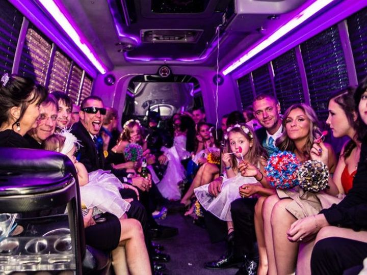 Tmx Wedding Transportation 800x533 51 983263 159138494552337 Raleigh, North Carolina wedding transportation