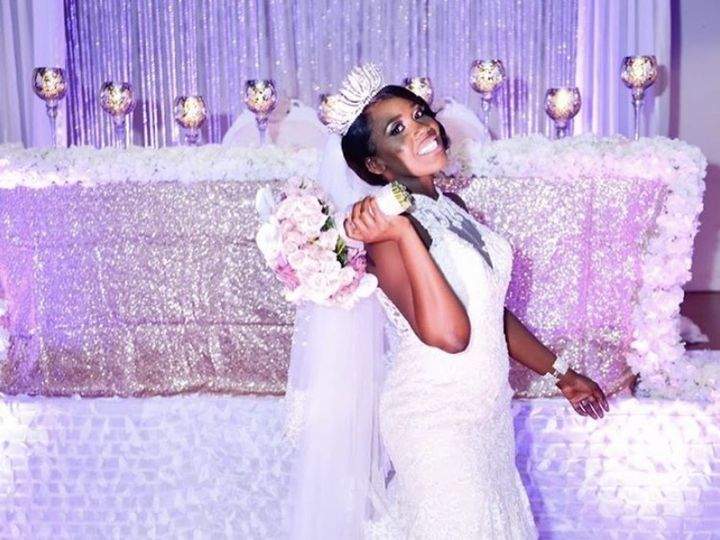 Tmx Fullsizeoutput 18aa 51 1034263 Philadelphia, PA wedding planner
