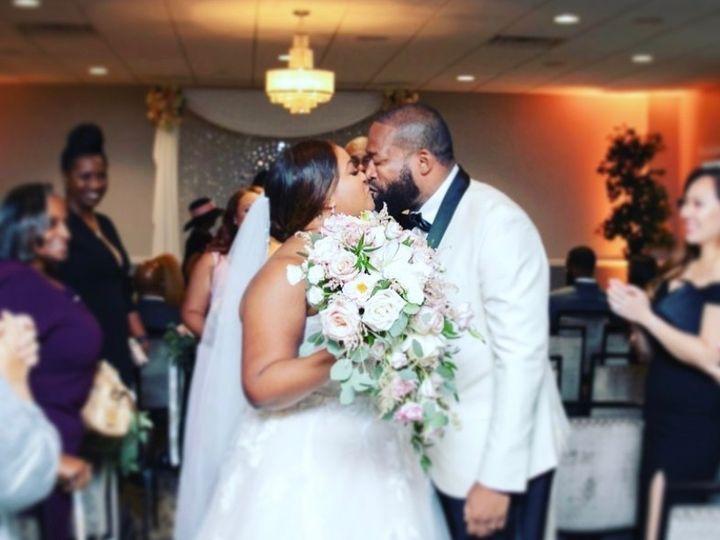 Tmx Fullsizeoutput 26f6 51 1034263 157851726744305 Philadelphia, PA wedding planner