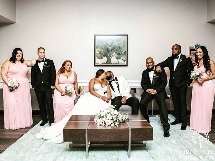 Tmx Fullsizeoutput 26f7 51 1034263 157851726788448 Philadelphia, PA wedding planner