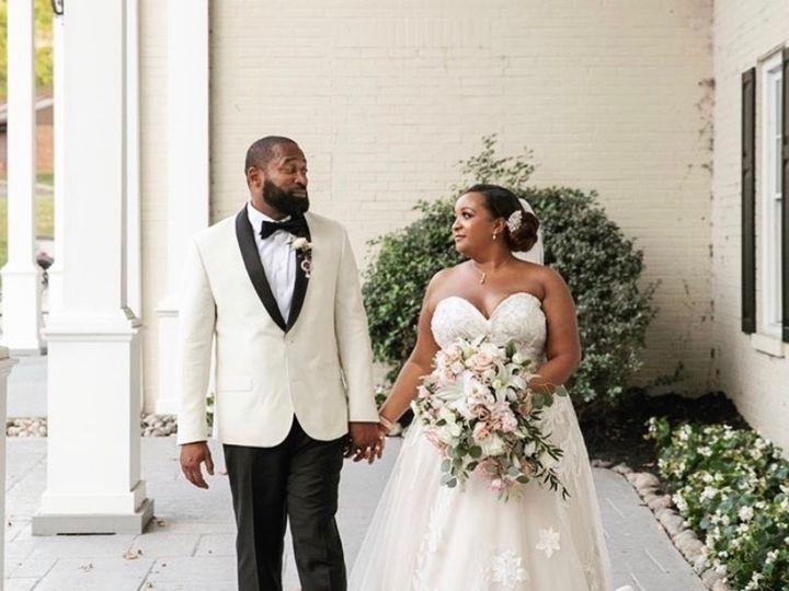 Tmx Fullsizeoutput 26f8 51 1034263 157851726741002 Philadelphia, PA wedding planner