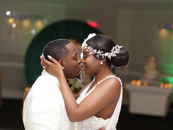 Tmx Img 6030 51 1034263 158835622184539 Philadelphia, PA wedding planner