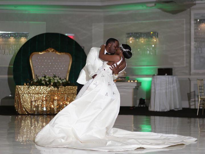 Tmx Img 6031 51 1034263 158835622411160 Philadelphia, PA wedding planner