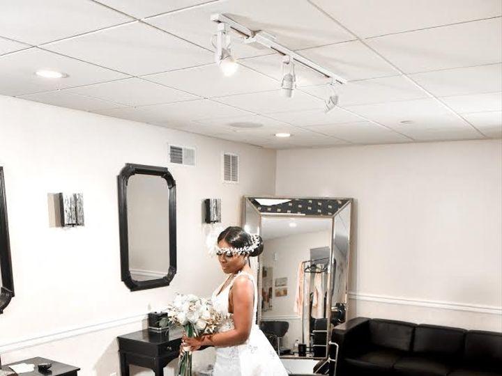Tmx Img 6033 51 1034263 158835622393740 Philadelphia, PA wedding planner