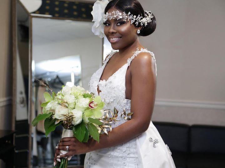Tmx Img 6034 51 1034263 158835622365745 Philadelphia, PA wedding planner