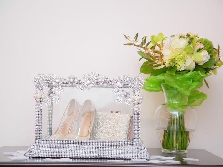 Tmx Img 6048 51 1034263 158835622761723 Philadelphia, PA wedding planner