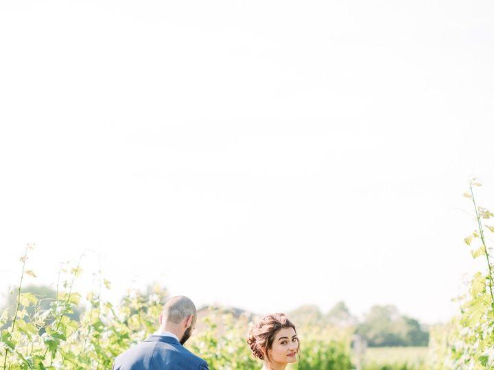 Tmx Img 7244 K6zvkt 51 1034263 157851480757293 Philadelphia, PA wedding planner