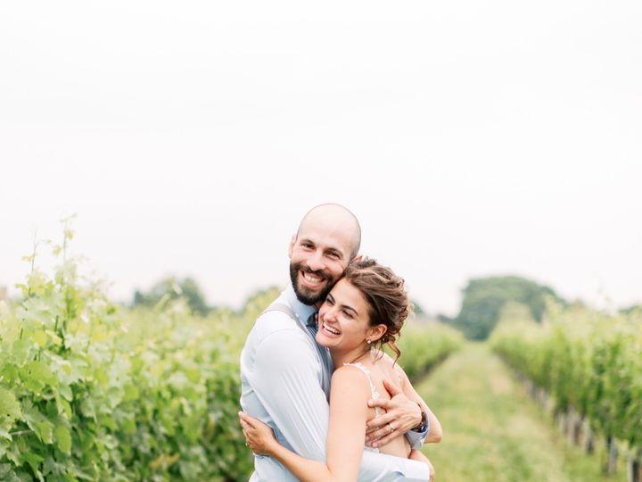 Tmx Img 7245 Lokadp 51 1034263 157851480756063 Philadelphia, PA wedding planner
