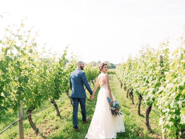 Tmx Img 7248 Bzjjty 51 1034263 157851480740538 Philadelphia, PA wedding planner
