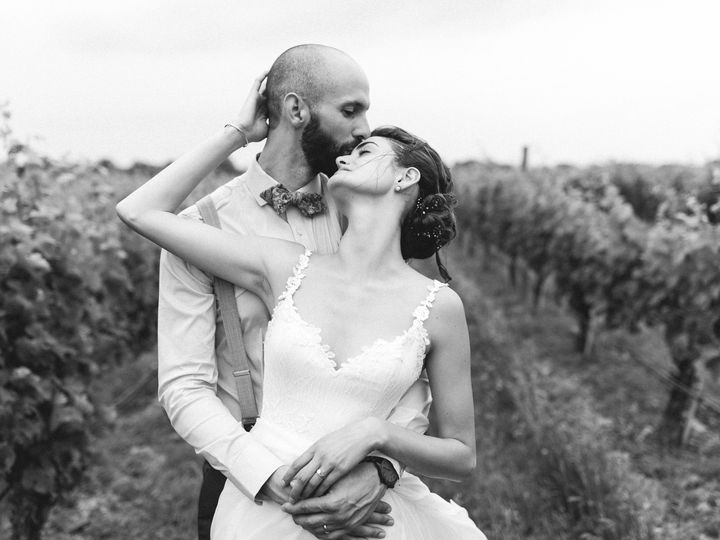 Tmx Img 7249 Uzvxo1 51 1034263 157851479888843 Philadelphia, PA wedding planner