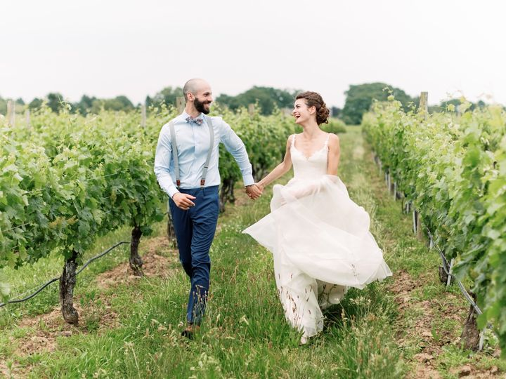 Tmx Img 7268 Ujadgn 51 1034263 157851479998173 Philadelphia, PA wedding planner