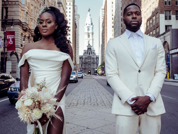 Tmx Img 8154 51 1034263 159992016641113 Philadelphia, PA wedding planner