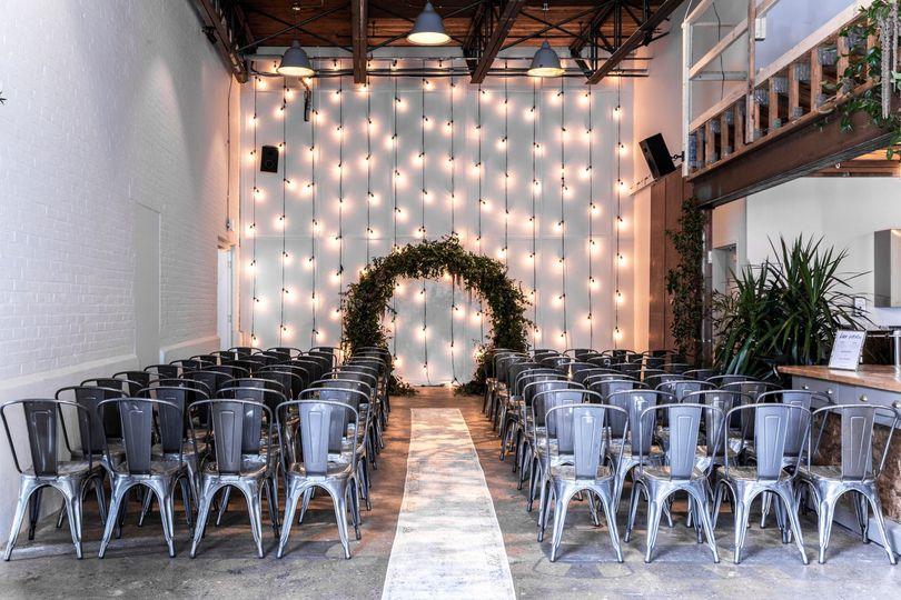 tpw wedding 1 51 1054263 1572900008