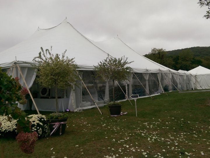 Tmx 1478873791978 Imag1926 Patterson, New York wedding rental