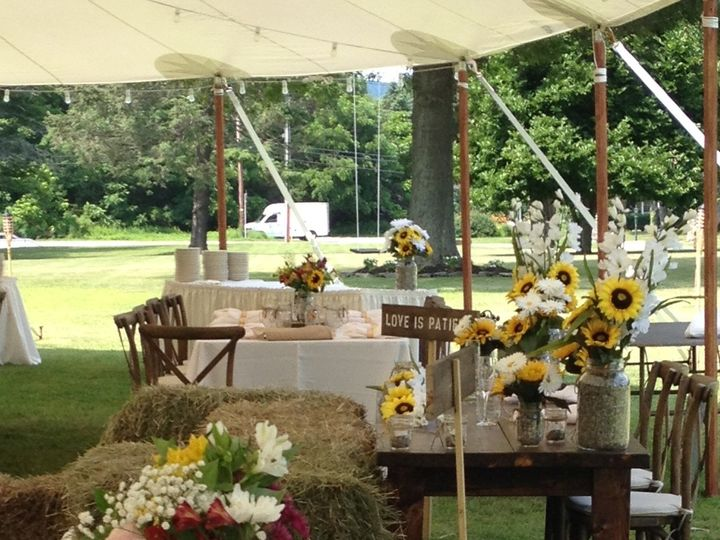 Tmx 1482256181286 Photo 1 1 Patterson, New York wedding rental