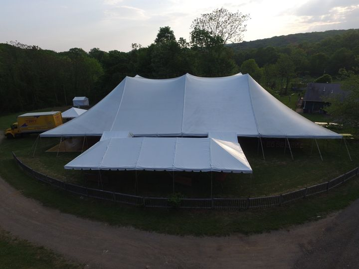 Tmx 1492009266290 Dji0044 Patterson, New York wedding rental
