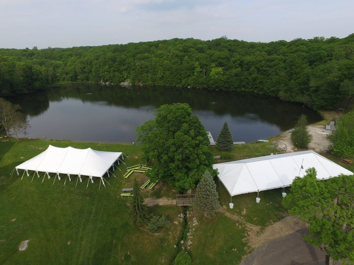 Tmx 1492009311121 Dji0045 Patterson, New York wedding rental