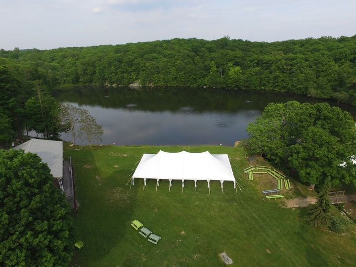 Tmx 1492009365932 Dji0049 Patterson, New York wedding rental